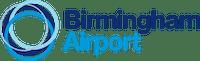 Birmingham Airport Transfers